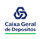Caixa Geral de Dep�sitos est l'une des 50 banques les plus s�res du monde en 2009, a confirm� le rapport �labor� par Global Finance.